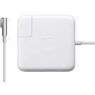 Apple Magsafe Power Adapter - 45W (MacBook Air)