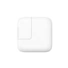 Apple 12W USB Power Adapter